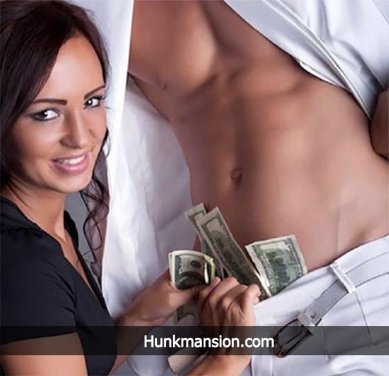 Las Vegas Hunk Mansion Review
